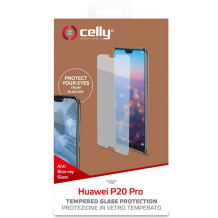 CELLY GLASS ANTIBLUERAY (HUAWEI P20 PRO)-1