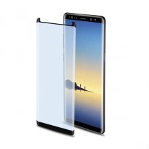 CELLY GLASS FULL CURVED (GALAXY NOTE 8)-1
