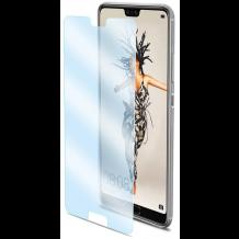 Celly Glass Panserglas Anti Blueray til Huawei P20-1