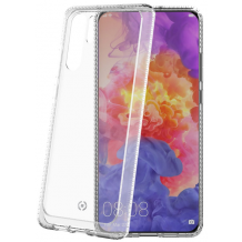 CELLY HEXALITE COVER (HUAWEI P30 PRO)-1
