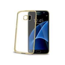CELLY (LASER COVER GALAXY S7 GD)-1