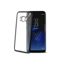 CELLY LASER COVER (GALAXY S8 BK)-1