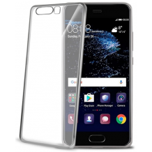 CELLY LASER COVER (HUAWEI P10 SILVER)-1