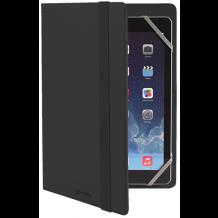 Celly UNITAB universelles Tablet Case für Geräte mit 9-10 Zoll Display black-1