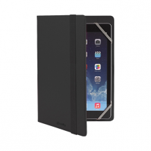 CELLY UNIVERSAL TABLET CASE UNI 7-8 tommer-1