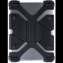 """Celly Universal Tablet Cover til tablets med 9-12"""" skærme, Sort-1"""