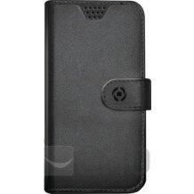Celly Wally Unica Size M für 3,5 - 4,0 Zoll Geräte black-1