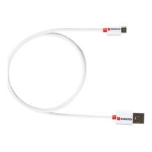 Chargen Sync Micro USB Cable-1