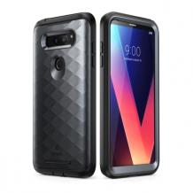 Clayco Hera Case LG V30 Black-1