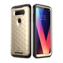 Clayco Hera Case LG V30 Gold-1