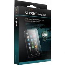 Copter Exoglass panserglas til Apple iPhone 6/6S/7/8 - -1