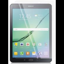 Copter Exoglass til Samsung Galaxy Tab S2 9,7-1