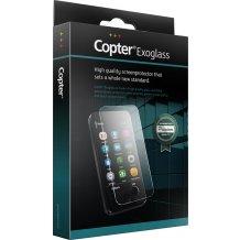 Copter Exoglass til LG G3 Sikkerhedsglas