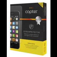 COPTER SCREENPROTECTOR (ASUS ROG PHONE)-1