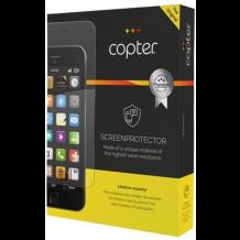 Copter Screenprotector (skærmfilm) til Sony Xperia XZ Premium -1