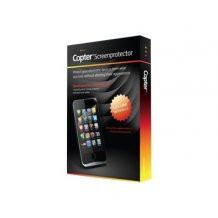 "COPTER SCREENPROTECTOR TAB (SAMSUNG TAB S4 10.5"")-1"