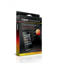 "Coptor Screenprotector iPhone 7/8 Plus (5,5"" skærm)-1"