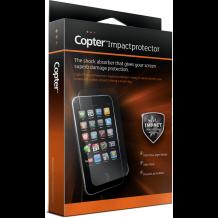 Samsung Galaxy S5 Active Skærmfilm Copter Impact Protector