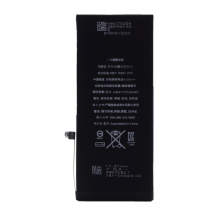 Cyoo- APN616-00042/45 - Lithium Ion Battery - Apple iPhone 6s Plus - 2750mAh-1