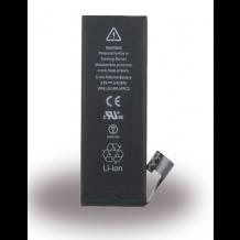 Cyoo - APN616-0669 - Lithium Ion Polymer Battery - Apple iPhone 5S - 1560mAh-1