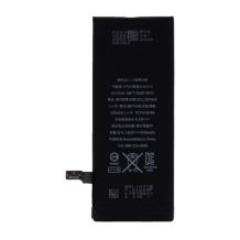 Cyoo - APN616-0805 - Lithium Ion Polymer Battery - Apple iPhone 6 - 1810mAh-1