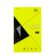 Cyoo - Pro+ - Huawei Mate 20 Pro - Tempered Glass Screen Protector  - 0,33mm-1
