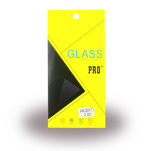Cyoo - Pro Plus - Tempered Glass Screen Protector - Samsung A520 Galaxy A5 (2017)-1