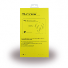 Cyoo - Tempered Glass Screen Protector Tempered Glass 0,33mm - Apple iPhone 6 Plus/ 6 s Plus-1