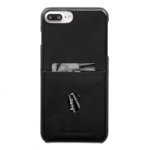 DBRAMANTE 1928 TUNE (IPHONE 6/6S/7/8 PLUS BLACK)-1