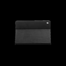 Dbramante1928 Copenhagen 2 - 9.7-inch iPad Pro Black-1