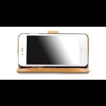dbramante1928 Copenhagen Læder Flipover Til Apple iPhone 7 Plus, Brun-1