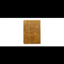 dbramante1928 Lynge Læder Cover Til Apple iPad Air 2 Brun-1