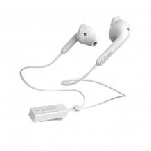 DEFUNC BT EARBUD PLUS HYBRID (WHITE)-1