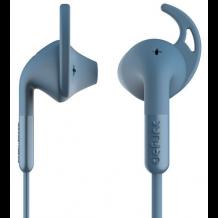 Defunc Sport Headset Blå-1