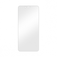 Displex Real Glass for P10 Lite clear-1