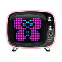 divoom Tivoo pink-1
