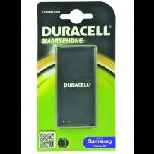 Duracell batteri til Samsung Galaxy S5-1