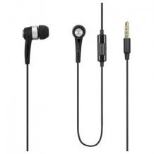 Samsung Stereoheadset EHS44