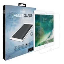 """Eiger 2.5D panserglas til Apple iPad Air 2/Pro 9.7"""" - Gennemsigtig-1"""