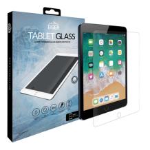 """Eiger 2.5D panserglas til Apple iPad Pro 10.5"""" - Gennemsigtig-1"""