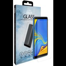 Eiger 2.5D panserglas til Samsung Galaxy A7 (2018) - Gennemsigtig-1