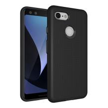 Eiger North Case Google Pixel 3 Black-1
