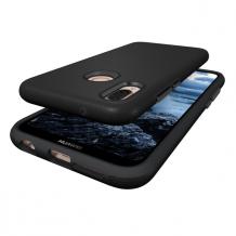 Eiger North Case Huawei P20 Lite Black-1