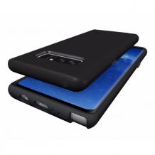 Eiger North Case Samsung Note 8 Black-1