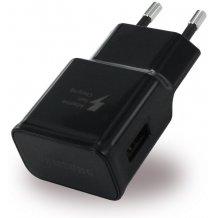 Samsung EP-TA20EBEU Adaptive Fast Charging 2A Adapter Sort
