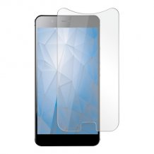 Essentials Tempered Glass Screenprotector Universal 5.1 to 5.3-1