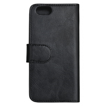 Essentials Wallet cover iPhone 8 / 7 & iPhone 6/6S-1