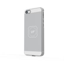 Exelium iPhone 5/5S/5SE Wireless case-1