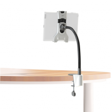 Exelium Office kit- Multidirectional mount for wall/desk-1