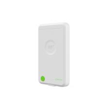 Exelium Power bank 3000 mAh with wireless QI charging-1